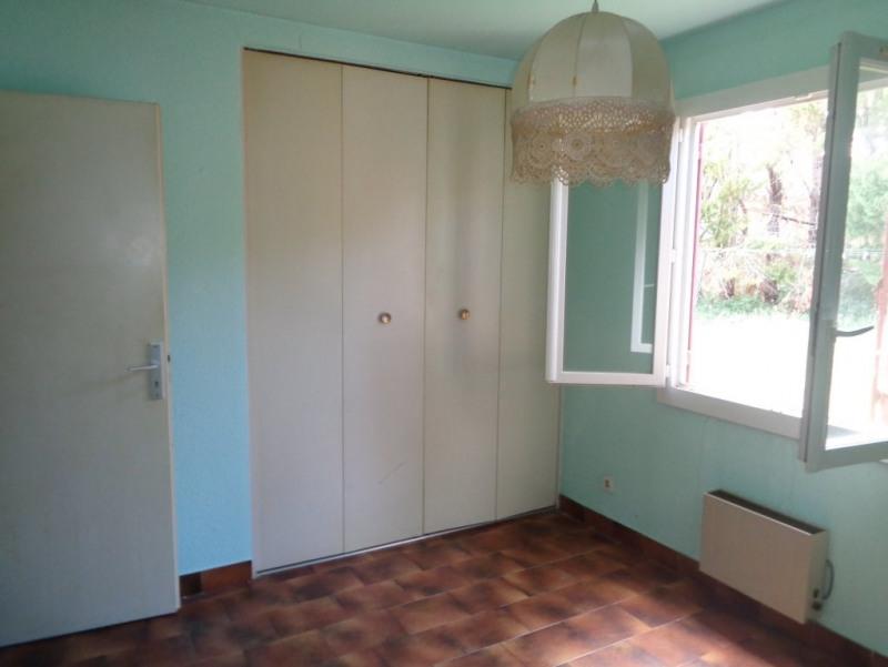Vente maison / villa Salernes 200000€ - Photo 11