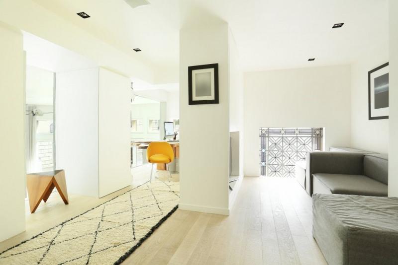 Престижная продажа дом Paris 16ème 3550000€ - Фото 6