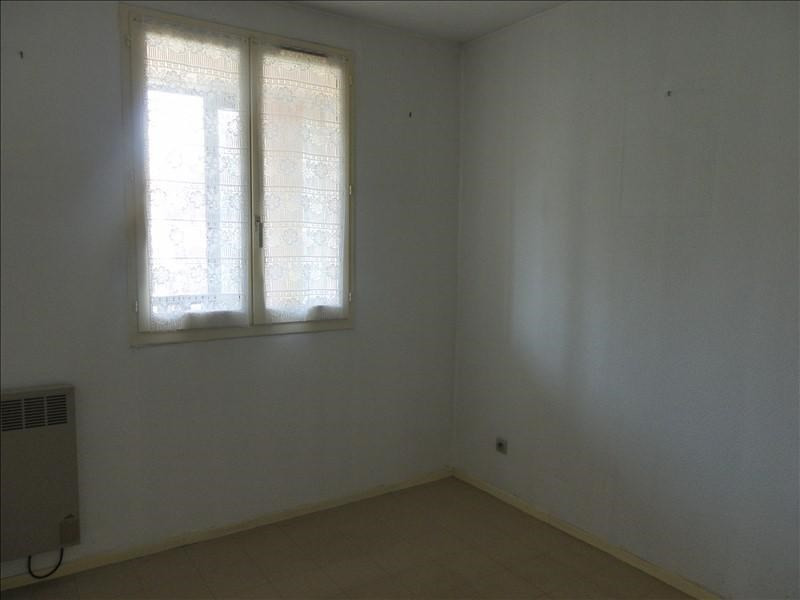 Vente appartement Frejus 105 000€ - Photo 4