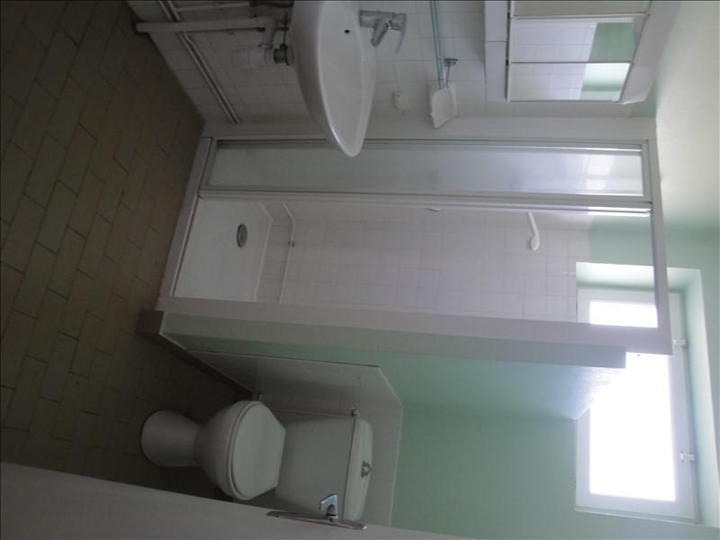 Sale house / villa Niort 218000€ - Picture 8