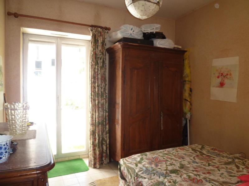 Vente appartement Vichy 79500€ - Photo 8