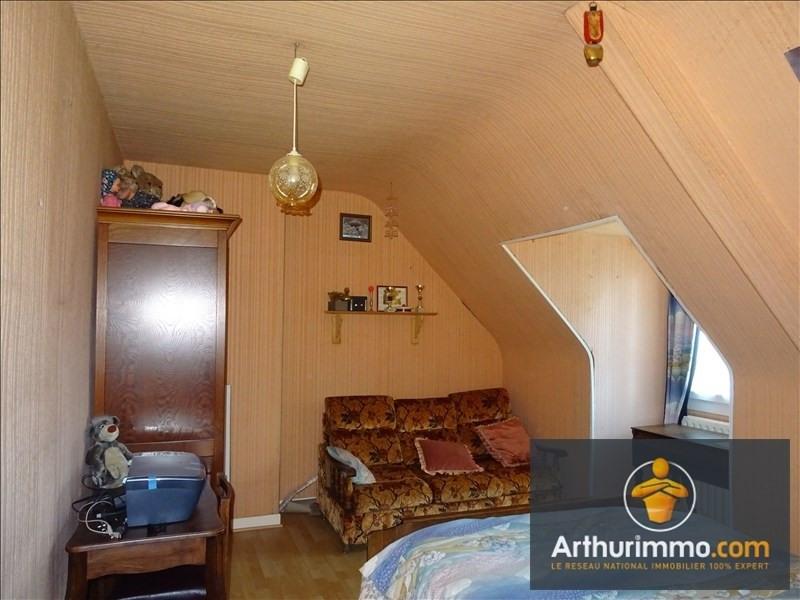 Sale house / villa Pordic 231440€ - Picture 10