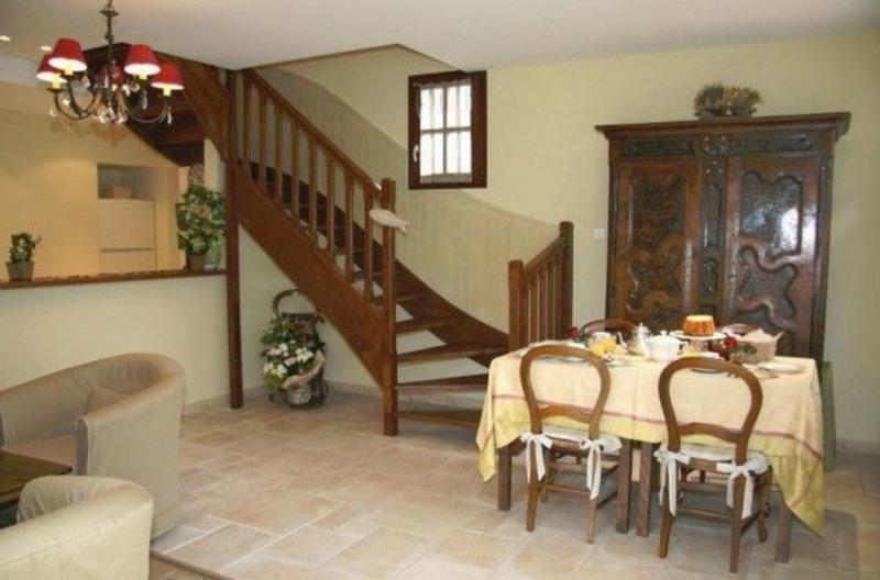 Vendita casa Saint josse 550000€ - Fotografia 2