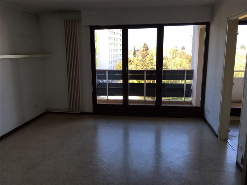 Location appartement Illkirch graffenstaden 646€ CC - Photo 5
