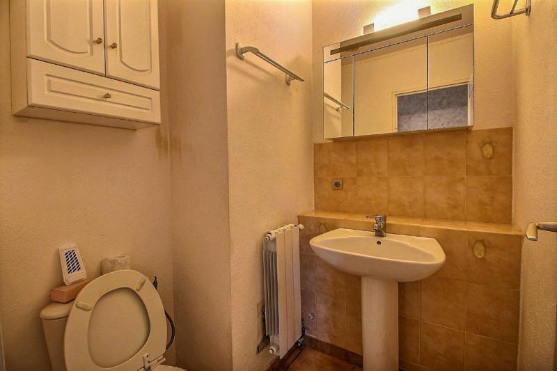 Vente maison / villa Marguerittes 223500€ - Photo 8