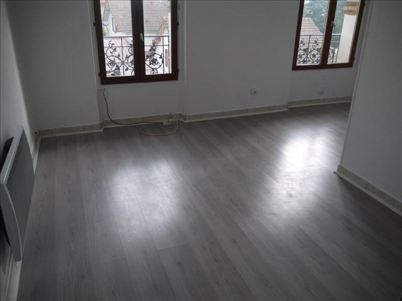 Locação apartamento Triel sur seine 450€ CC - Fotografia 3