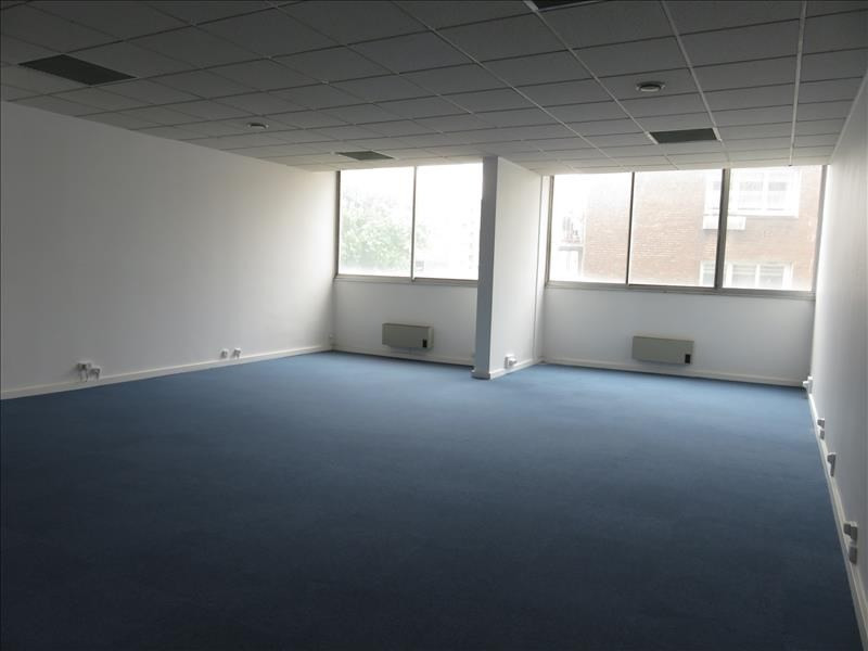 Viager appartement Dunkerque 209800€ - Photo 1