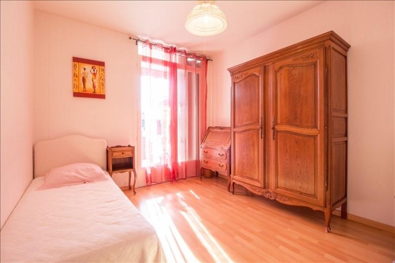Sale apartment Pau 108000€ - Picture 6