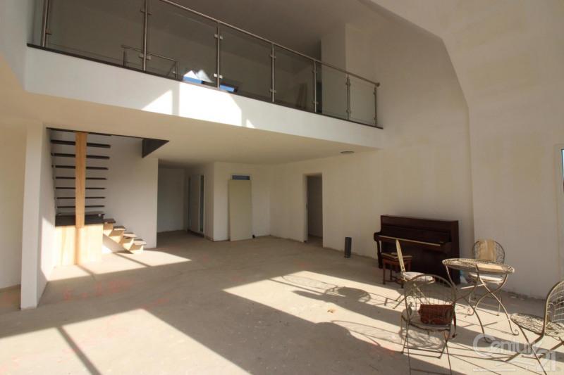 Verkoop  huis 14 449000€ - Foto 5