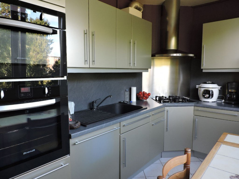 Vente appartement Limoges 84 630€ - Photo 3