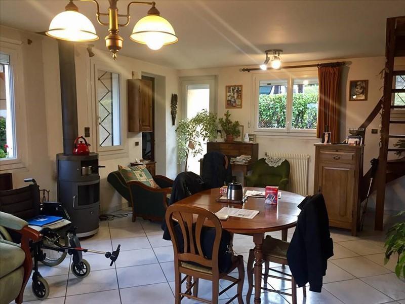 Vendita casa Tullins 230000€ - Fotografia 3