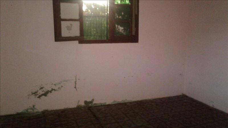 Vente maison / villa Ste rose 60000€ - Photo 5