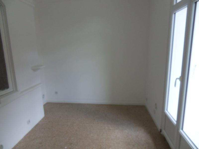 Rental apartment Entraigues sur la sorgue 600€ CC - Picture 3
