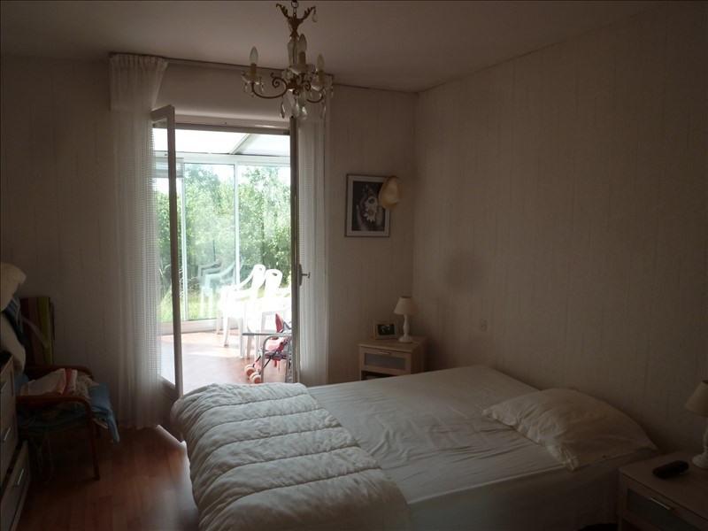 Vente maison / villa Clohars carnoet 275600€ - Photo 6