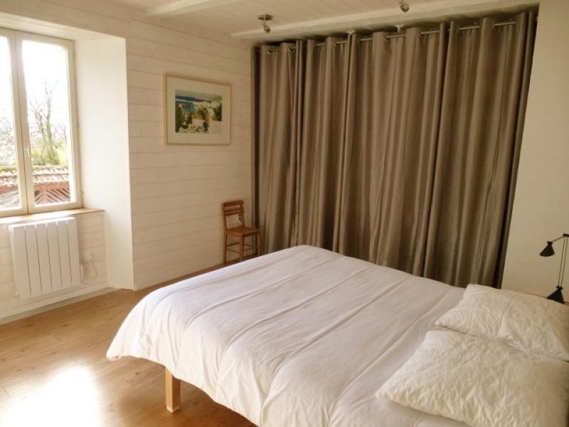 Sale house / villa Bilhac 143000€ - Picture 7