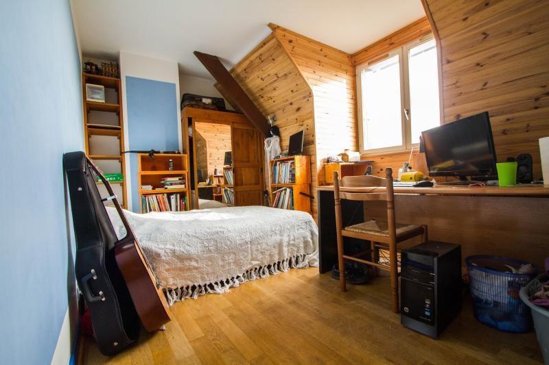 Sale house / villa Limoges 229000€ - Picture 4