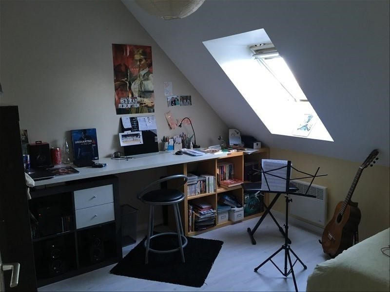 Vente appartement Janze 135 850€ - Photo 3