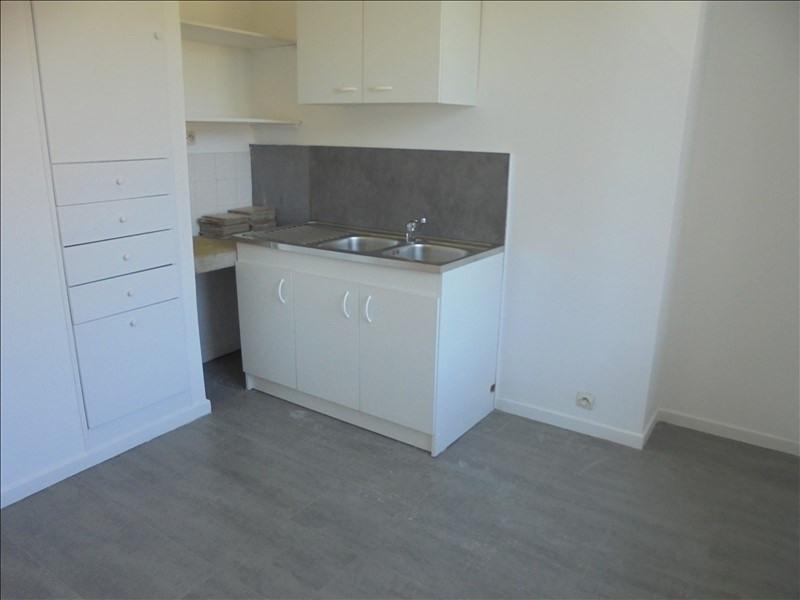 Vente appartement Scionzier 116000€ - Photo 6