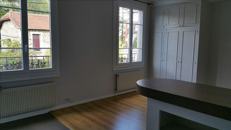 Location appartement Rambouillet 755€ CC - Photo 1