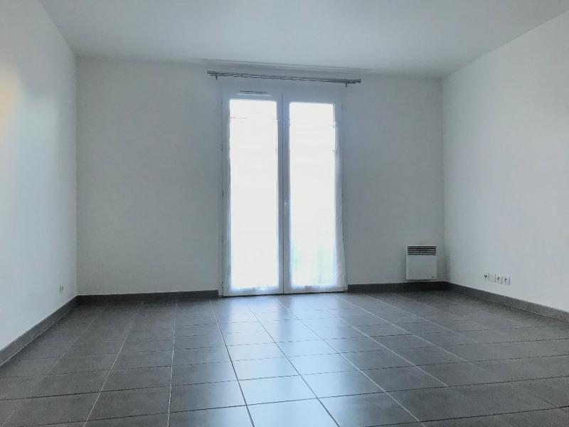 Locação apartamento Villiers sur orge 620€ CC - Fotografia 2