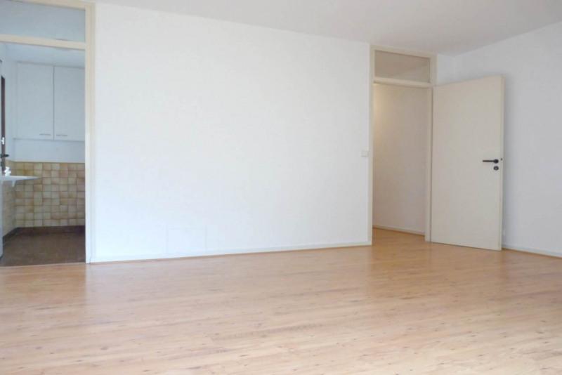 Venta  apartamento Bonneville 119000€ - Fotografía 5