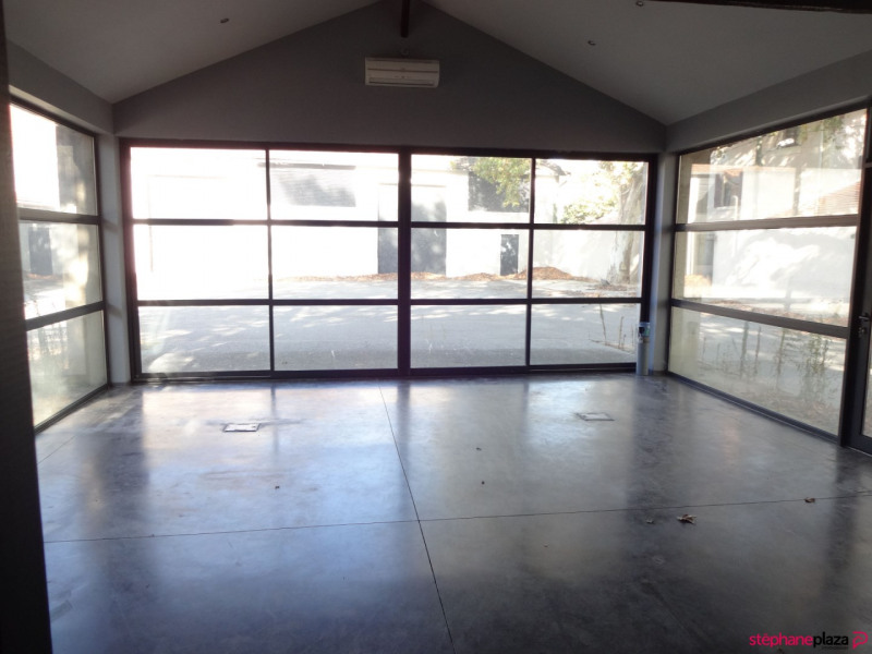 Vente local commercial Avignon 2 200 000€ - Photo 5