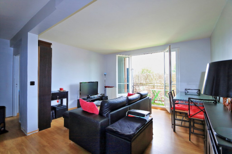 Appartement 3 pièces Vitry/seine