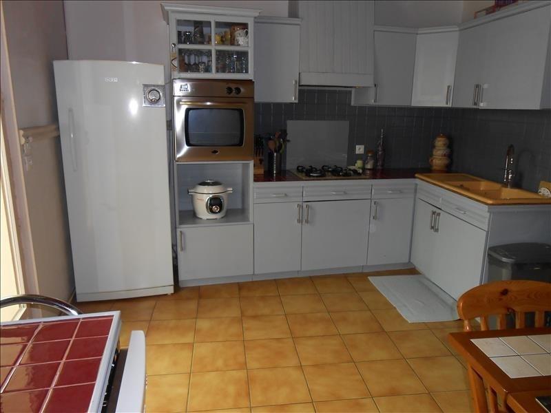 Sale house / villa Cires les mello 159900€ - Picture 3