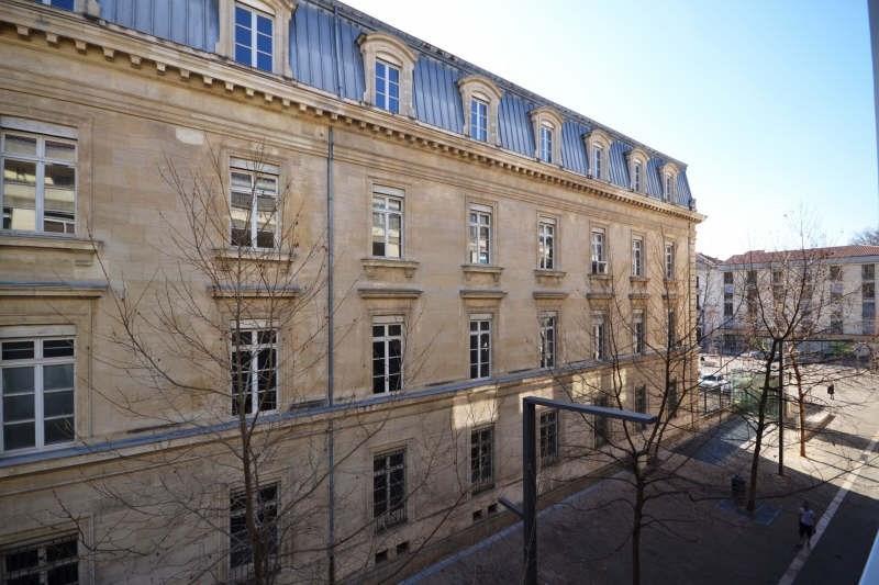Vendita appartamento Avignon intra muros 279840€ - Fotografia 3