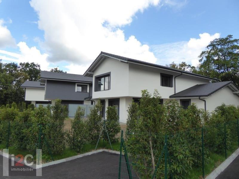 Vendita casa Collonges sous saleve 750000€ - Fotografia 5
