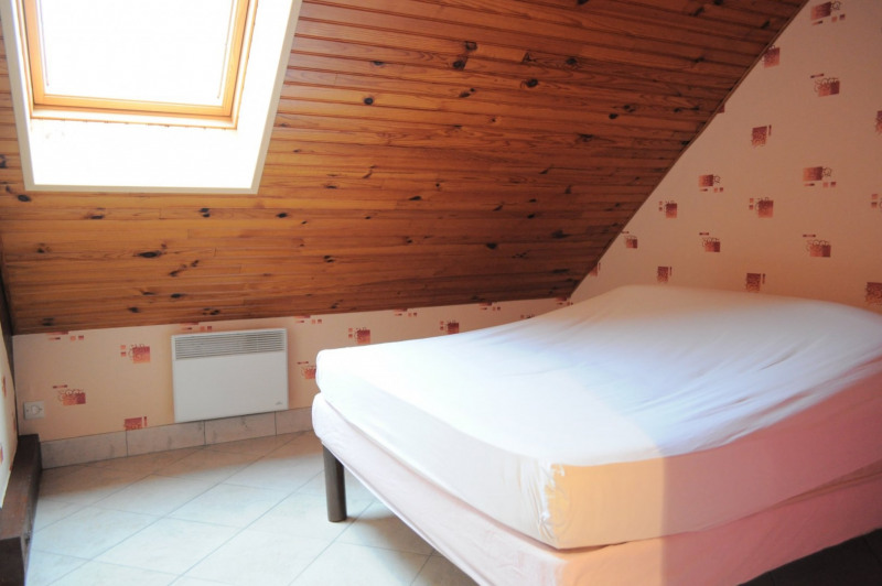 Vente maison / villa Gagny 498000€ - Photo 10