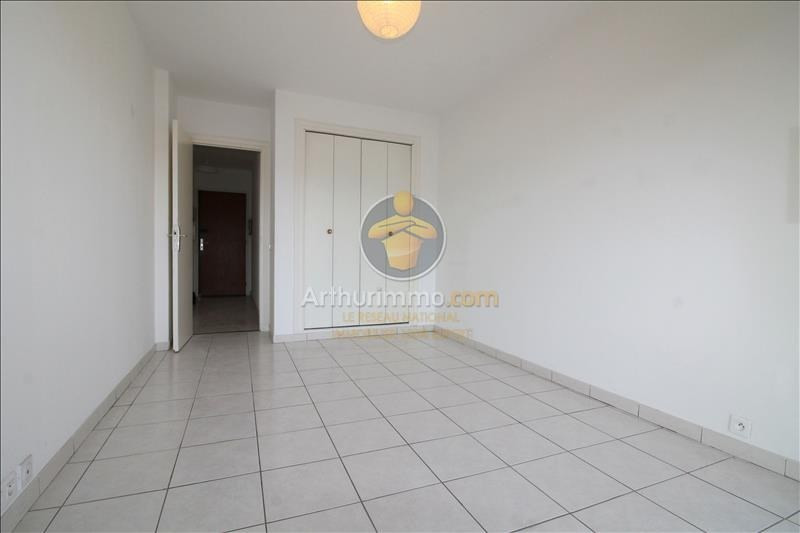 Sale apartment Sainte maxime 199000€ - Picture 6