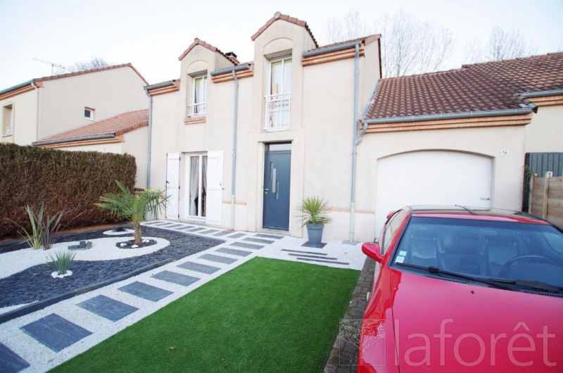 Sale house / villa Nuaille 159000€ - Picture 3