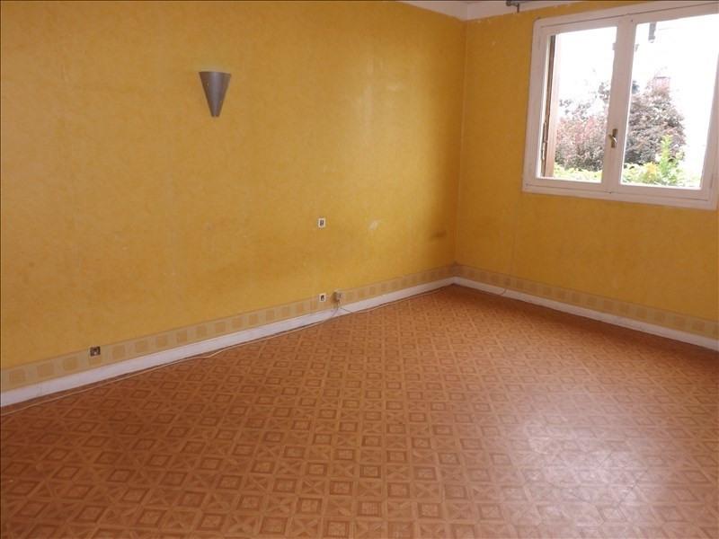 Vendita appartamento Montauban 129000€ - Fotografia 3