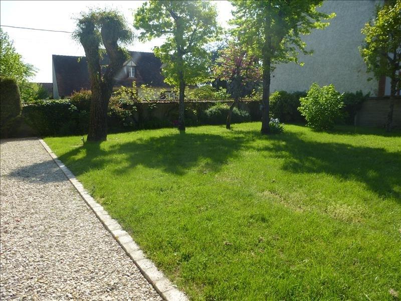 Vente maison / villa Tigy 236000€ - Photo 3