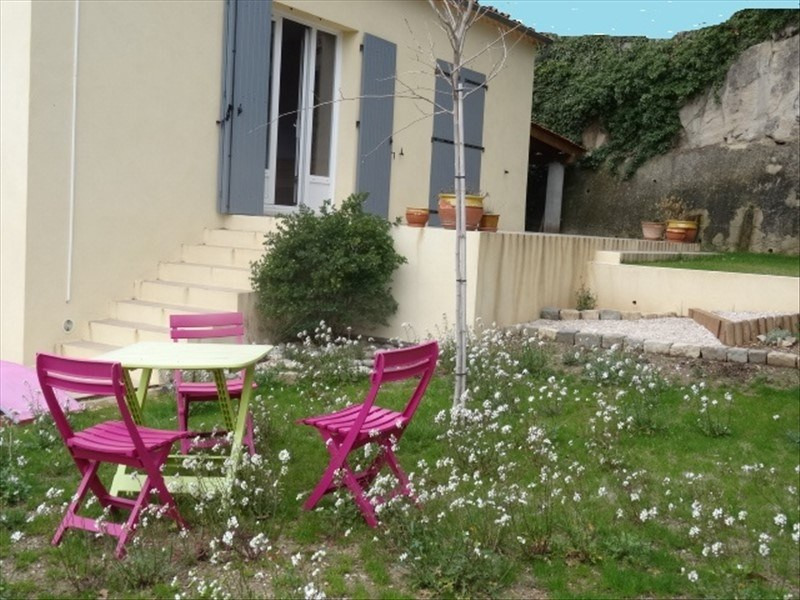Vente maison / villa Rousset 348 000€ - Photo 1