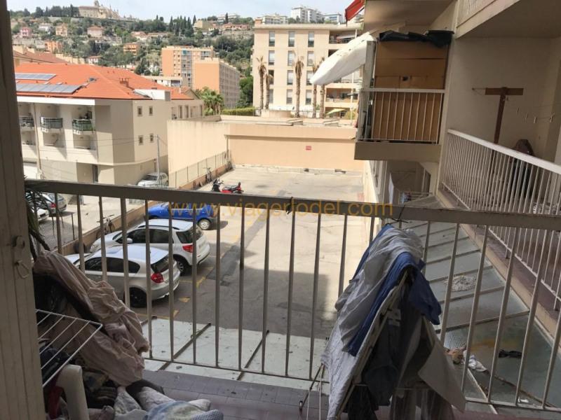 养老保险 公寓 Nice 22500€ - 照片 1