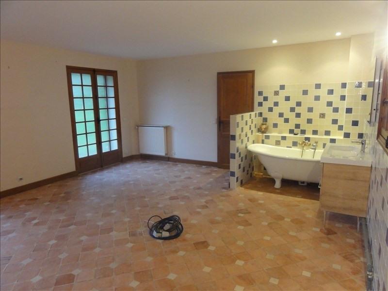 Vente maison / villa Montfort l'amaury 499000€ - Photo 4