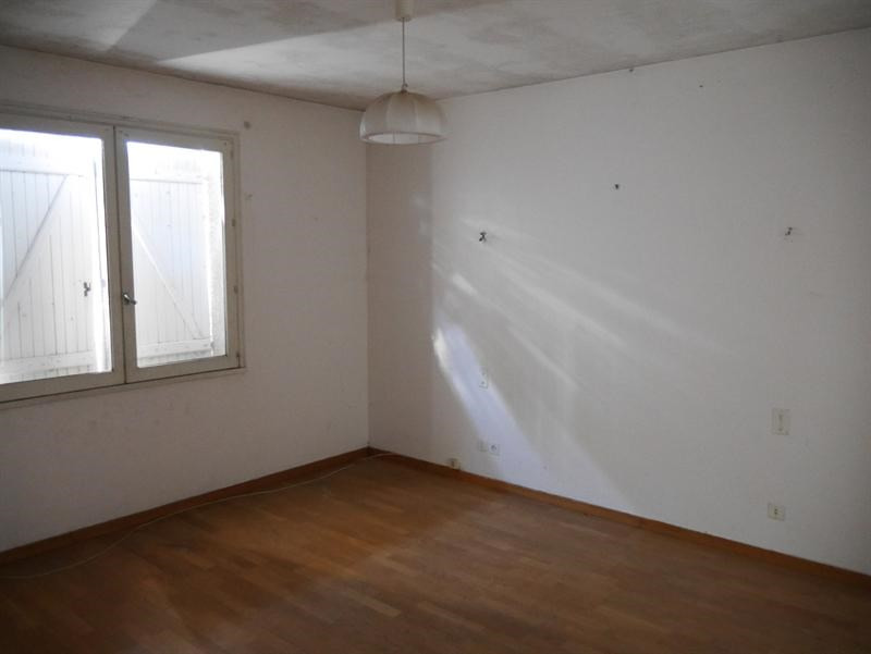 Vendita casa Saint-jean 451500€ - Fotografia 4