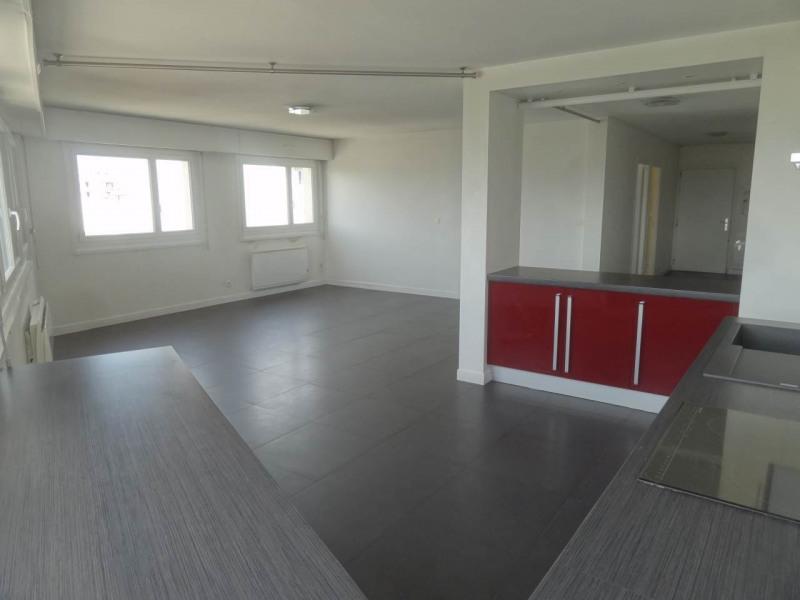Venta  apartamento Annemasse 235000€ - Fotografía 3