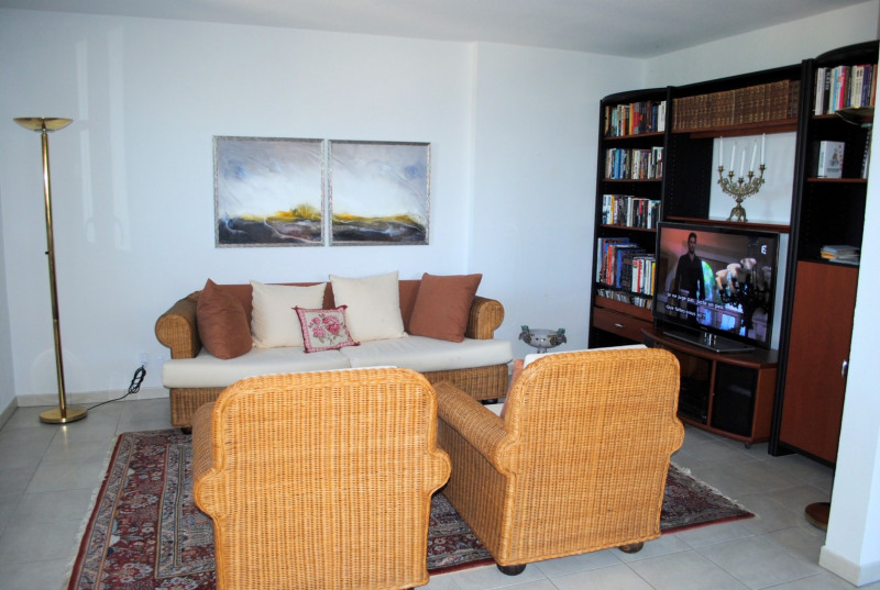 Vente appartement Fayence 390000€ - Photo 8