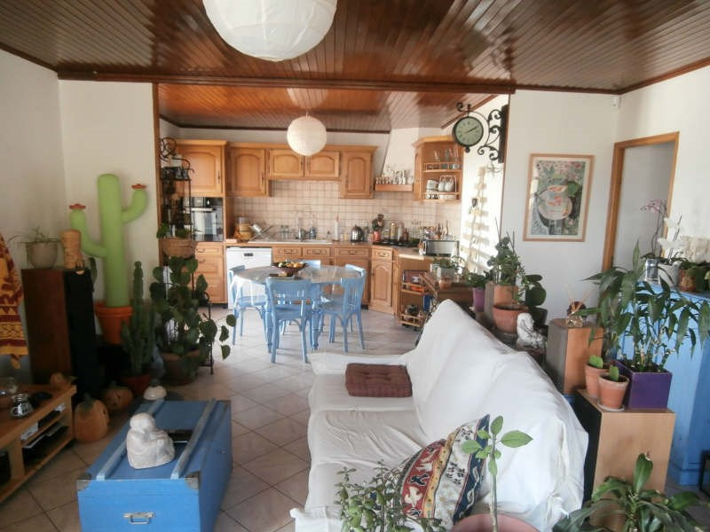 Location maison / villa Manosque 920€ CC - Photo 2
