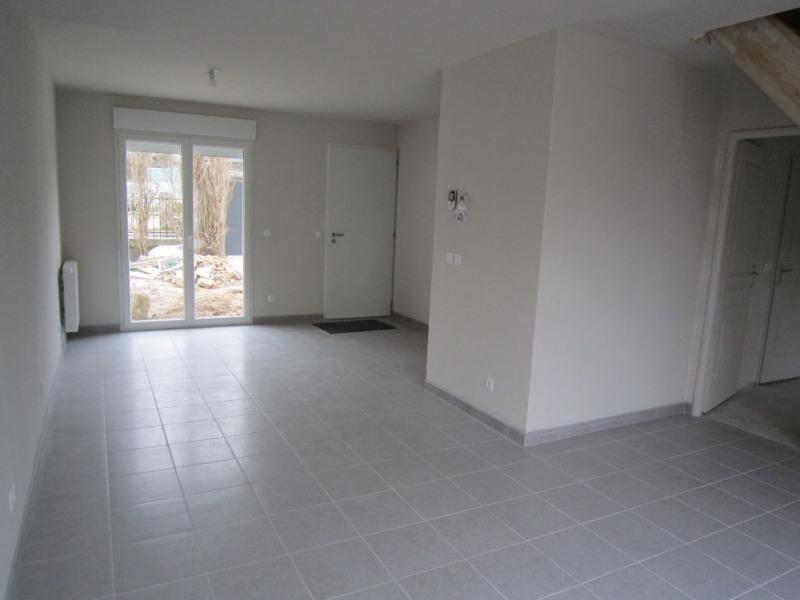 Venta  casa Saint michel sur orge 297000€ - Fotografía 2