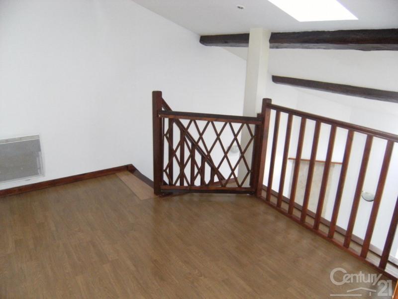 Rental apartment Pont a mousson 435€ CC - Picture 5