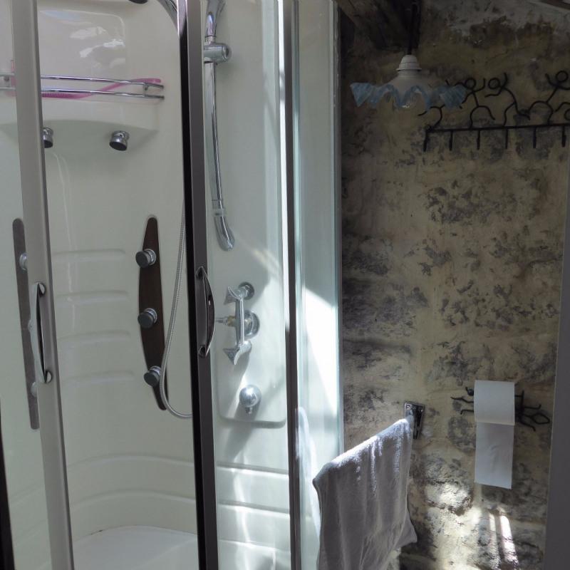 Vente de prestige maison / villa Saint-pierre-de-colombier 315000€ - Photo 24
