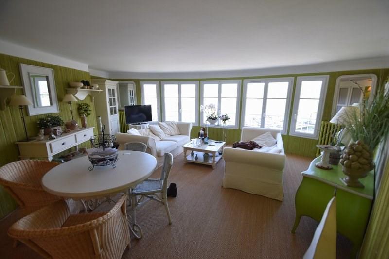 Vente appartement St lo 171000€ - Photo 6