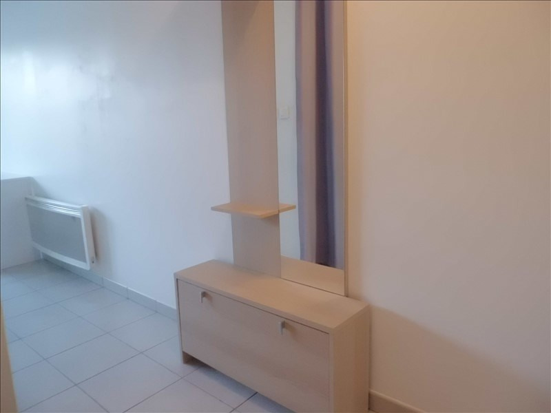 Rental apartment Chambery 371€ CC - Picture 14