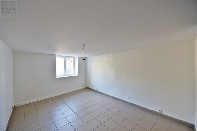 Vente appartement Saint didier au mont d'or 150 000€ - Photo 5