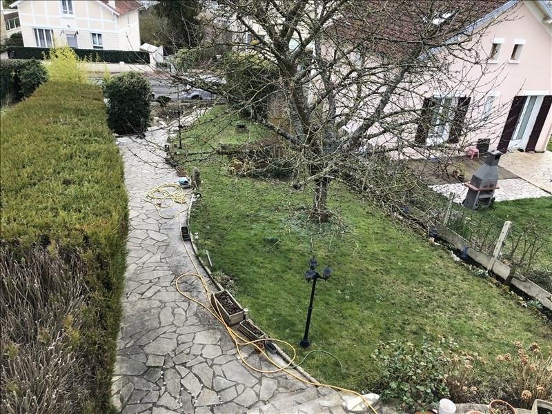 Sale house / villa St germain en laye 764000€ - Picture 7