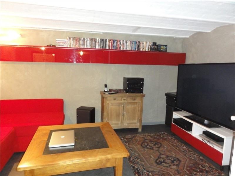 Immobile residenziali di prestigio casa Louveciennes 1300000€ - Fotografia 8